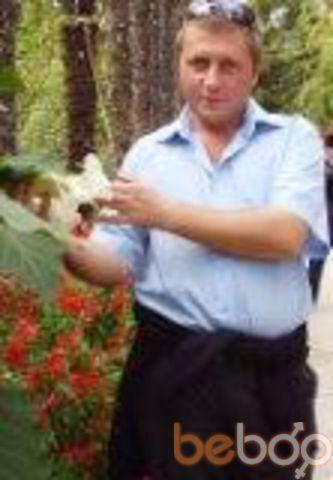 Фото мужчины denys, Керчь, Россия, 36
