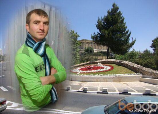 Фото мужчины vasile, Кишинев, Молдова, 30