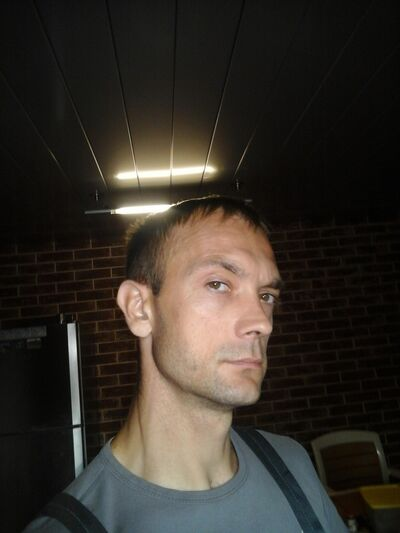 Фото мужчины juriy, Россошь, Россия, 30