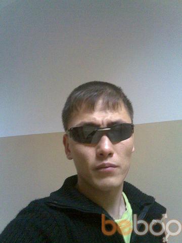 Фото мужчины Junior, Алматы, Казахстан, 32