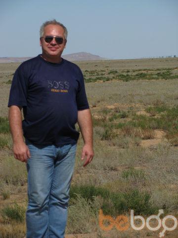 Фото мужчины Виктор, Астрахань, Россия, 51