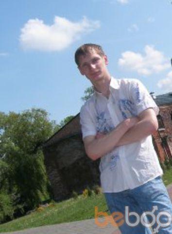 Фото мужчины дима, Брест, Беларусь, 25
