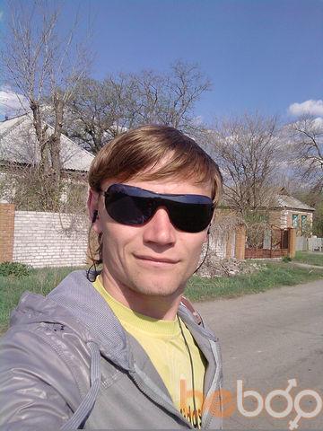 Фото мужчины Nikolay7, Павлоград, Украина, 27