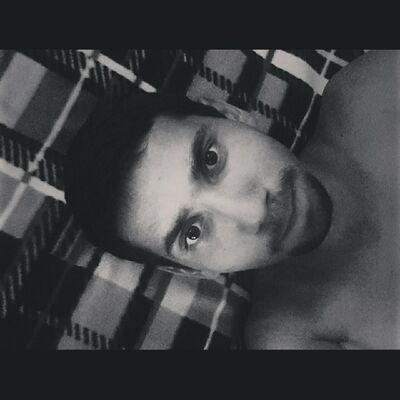 Фото мужчины Василий, Бобруйск, Беларусь, 22
