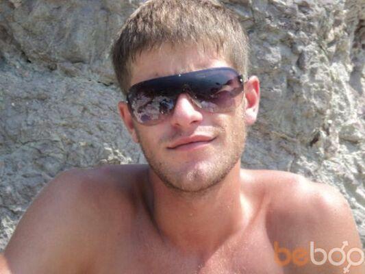 Фото мужчины kuzya22, Севастополь, Россия, 28