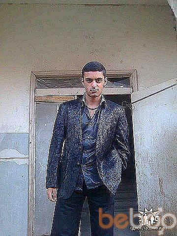 Фото мужчины art877857, Ереван, Армения, 36