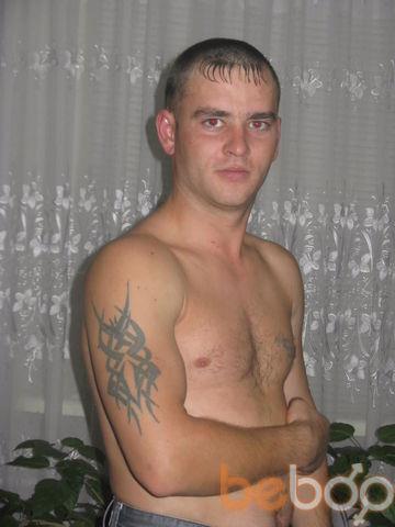 Фото мужчины Малой, Омск, Россия, 30