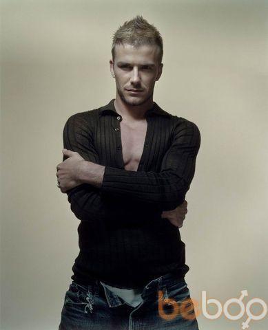 ���� ������� Beckham 77, �����, ��������, 44