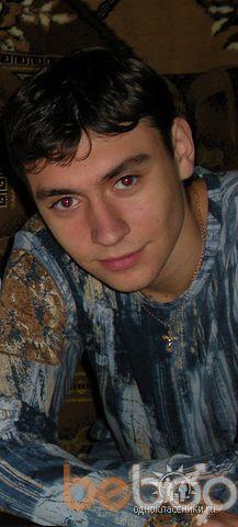 Фото мужчины kromveli, Москва, Россия, 36