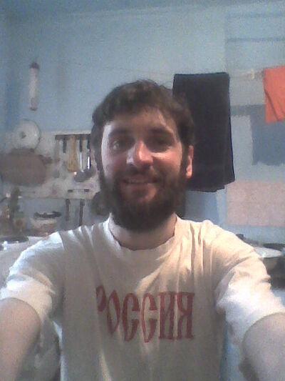 Фото мужчины Michail, Казачинское, Россия, 32