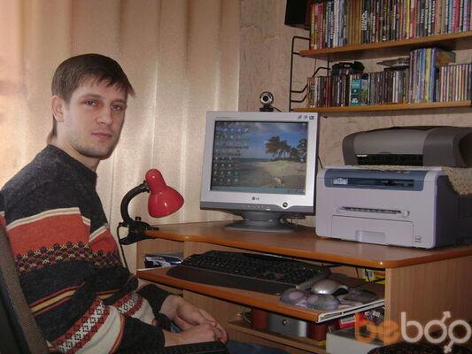 Фото мужчины Алексей, Екатеринбург, Россия, 39
