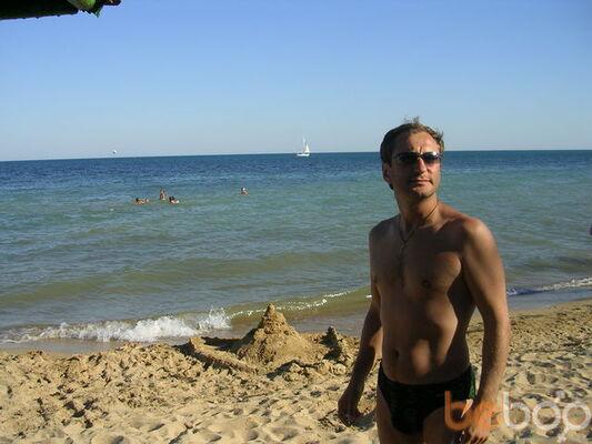 ���� ������� dmitriy, ������, ������, 41