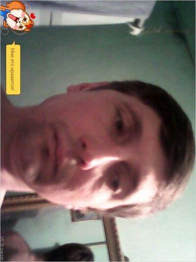 Фото мужчины анатолий, Киев, Украина, 36