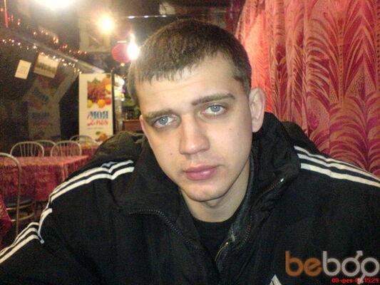 Фото мужчины fet1985, Самара, Россия, 31