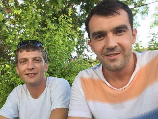 Фото мужчины Dmitriy, Yavne, Израиль, 33