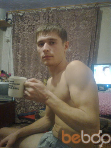 Фото мужчины vaga, Луганск, Украина, 30