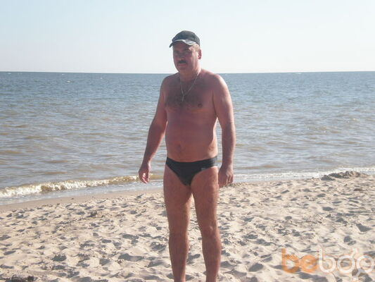 Фото мужчины cergey72, Мариуполь, Украина, 36