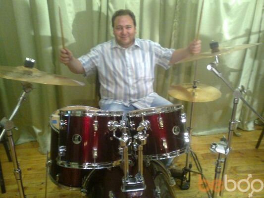 ���� ������� Denis, ���������������, �������, 29