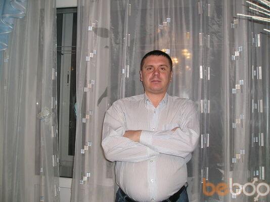 Фото мужчины игорь, Воронеж, Россия, 41