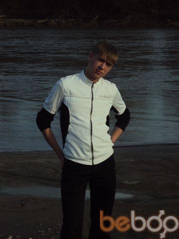 Фото мужчины Lecha, Владикавказ, Россия, 25
