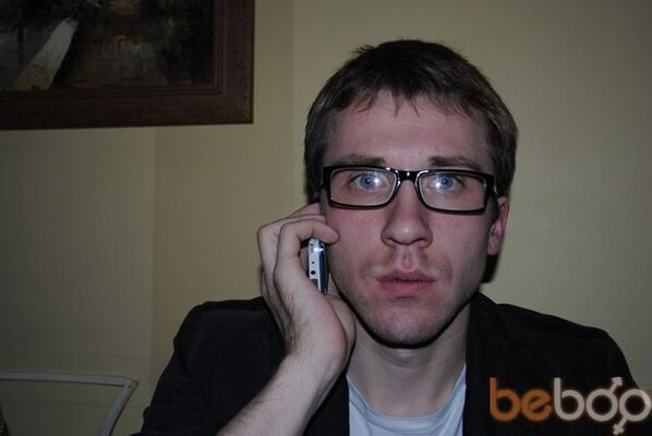 Фото мужчины nikiton, Рязань, Россия, 32