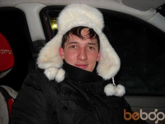 Фото мужчины Ильгиз, Казань, Россия, 24