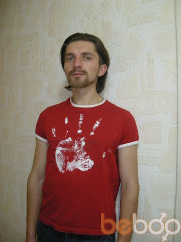Фото мужчины Виктор, Хмельницкий, Украина, 32