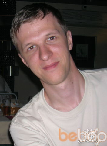 ���� ������� runmespam, ������������, ������, 36
