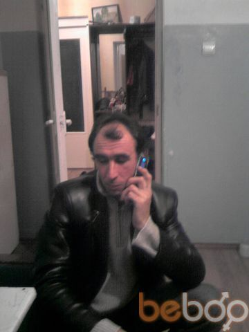 Фото мужчины шурик, Витебск, Беларусь, 49