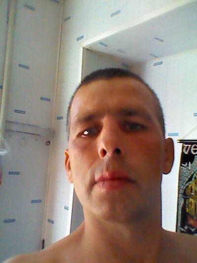 Фото мужчины игорь, Астрахань, Россия, 37
