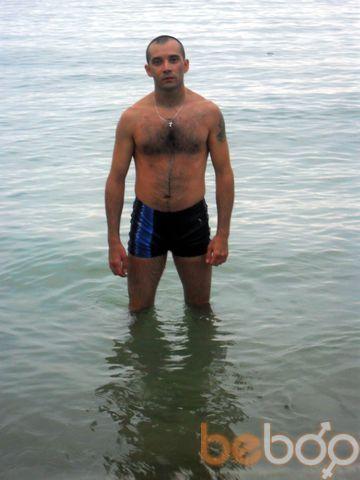 Фото мужчины zozo, Киров, Россия, 39