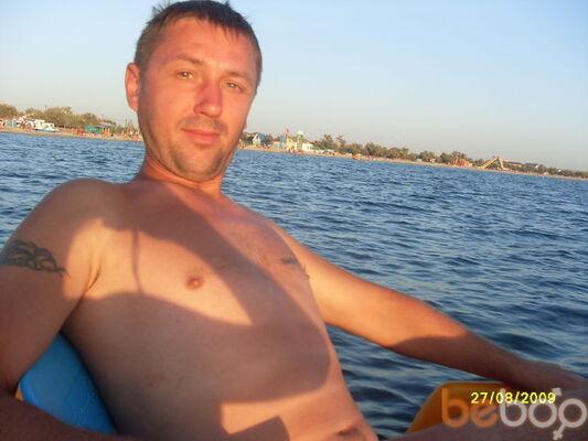Фото мужчины aleks, Киев, Украина, 36