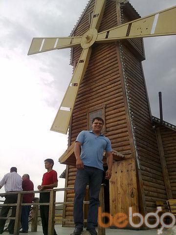 Фото мужчины rashid, Самарканд, Узбекистан, 33