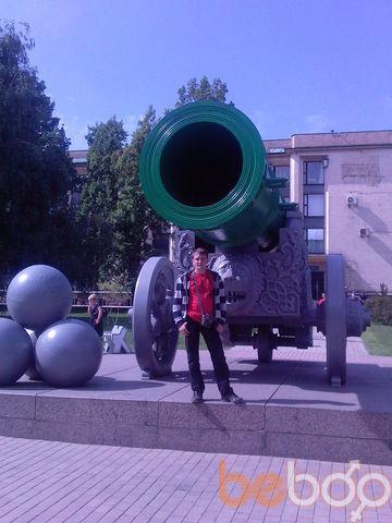 Фото мужчины oleg, Киев, Украина, 42