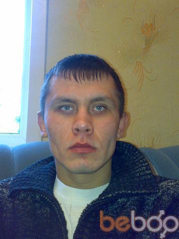 Фото мужчины witcher, Барнаул, Россия, 29