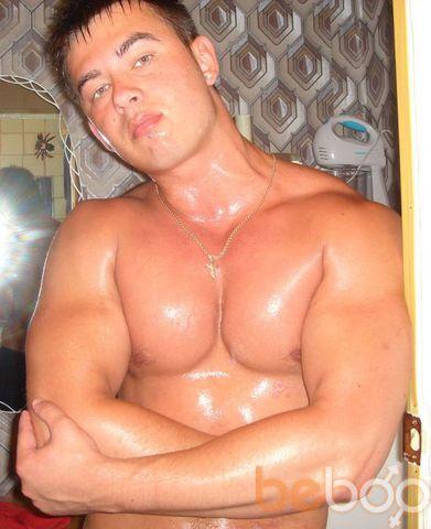 Фото мужчины NEKET, Тула, Россия, 33