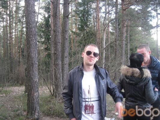 Фото мужчины Viktor, Минск, Беларусь, 26