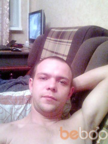 Фото мужчины Acidum170, Москва, Россия, 35