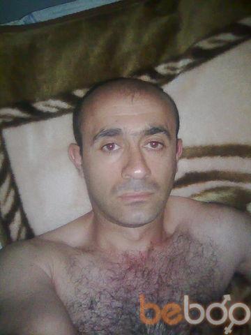 Фото мужчины tigryonok, Апага, Армения, 38