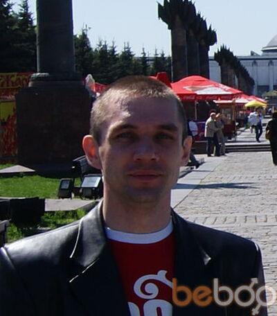 Фото мужчины Artem, Вологда, Россия, 34
