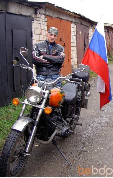 Фото мужчины Kisa666, Ижевск, Россия, 32