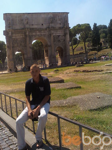 ���� ������� kotik, Rome, ������, 32