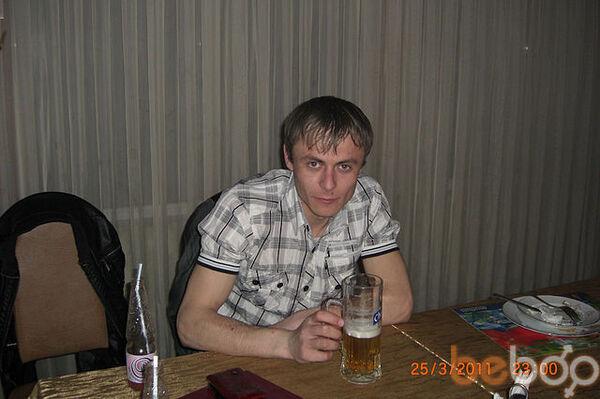 Фото мужчины ANATOL, Кишинев, Молдова, 31