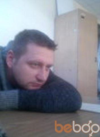 Фото мужчины Арсений, Гродно, Беларусь, 35