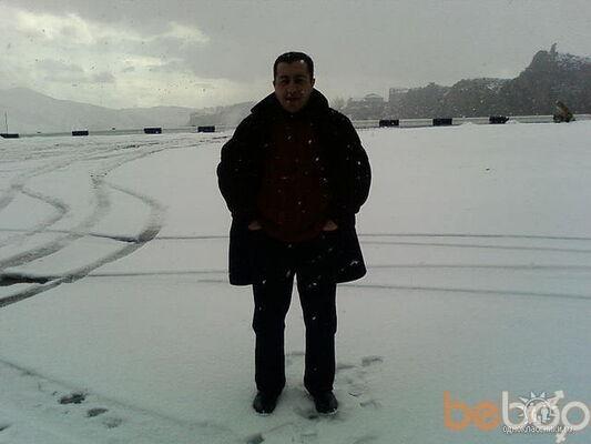 Фото мужчины gagik190667, Ереван, Армения, 36