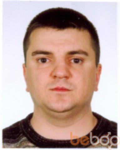 Фото мужчины filipp, Минск, Беларусь, 39