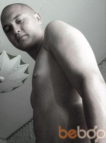 Фото мужчины fuck, Витебск, Беларусь, 26