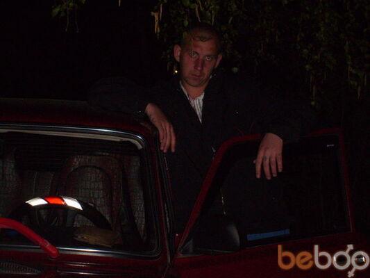 Фото мужчины михаил, Кстово, Россия, 34
