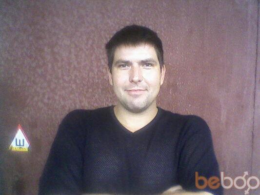 Фото мужчины titulian, Тольятти, Россия, 34