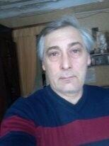 Фото мужчины женя, Харьков, Украина, 48